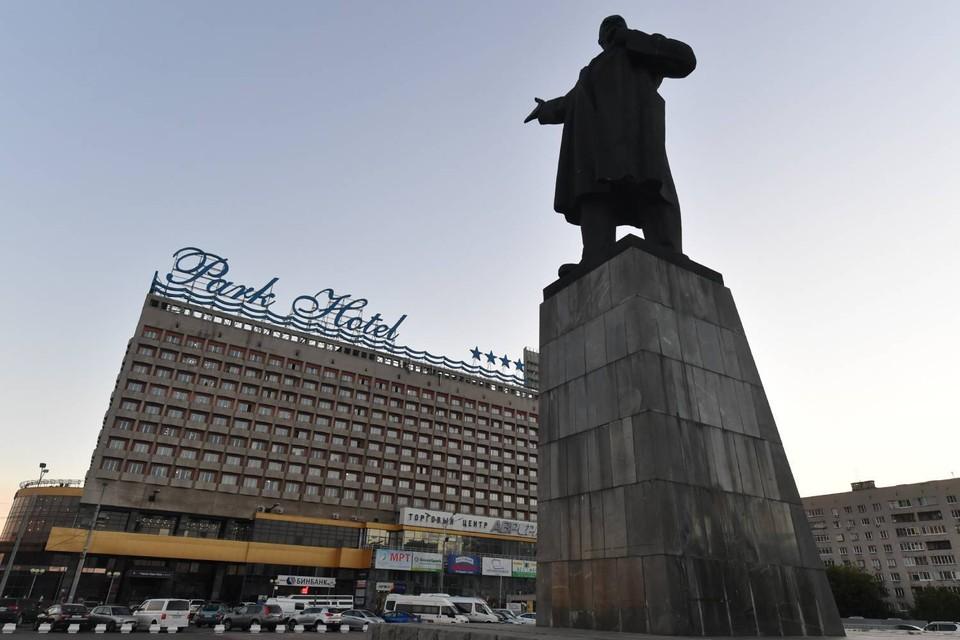 «Комсомолка» рассказывает о том, как интересно и с пользой провести время на майских выходных в Нижнем Новгороде.