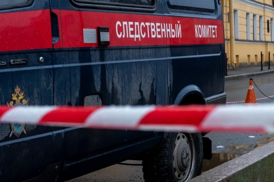 В Анапе погибла жительница многоэтажки, выпав с 20 этажа