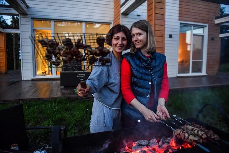 Рассказываем о погоде на майские праздники во Владивостоке и Приморье.