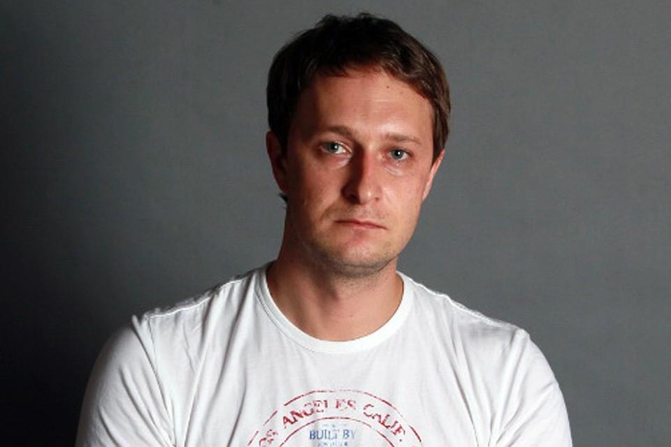 Экспертиза показала, что Андрей Лаптев носил при себе сверток с наркотическим веществом. Фото: kino-teatr.ru