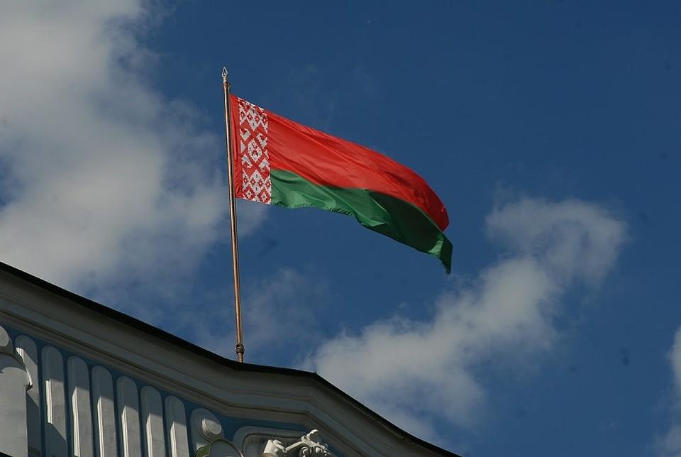 В подготовке госпереворота в Белоруссии обвиняют девять человек