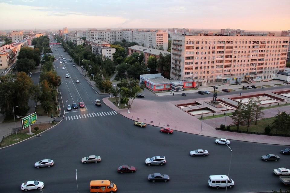 В Павлодаре усиливают карантинные меры