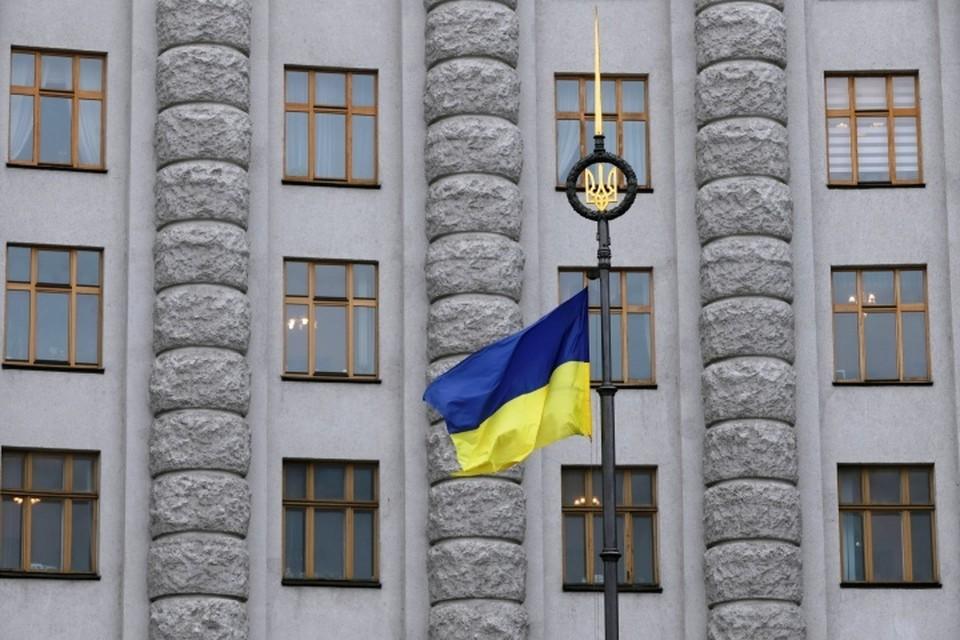 Украина реабилитировала последнего расстрелянного в СССР члена УПА*