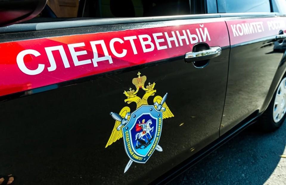 Маньяк изнасиловал десятилетнюю девочку в Нижнем Новгороде.