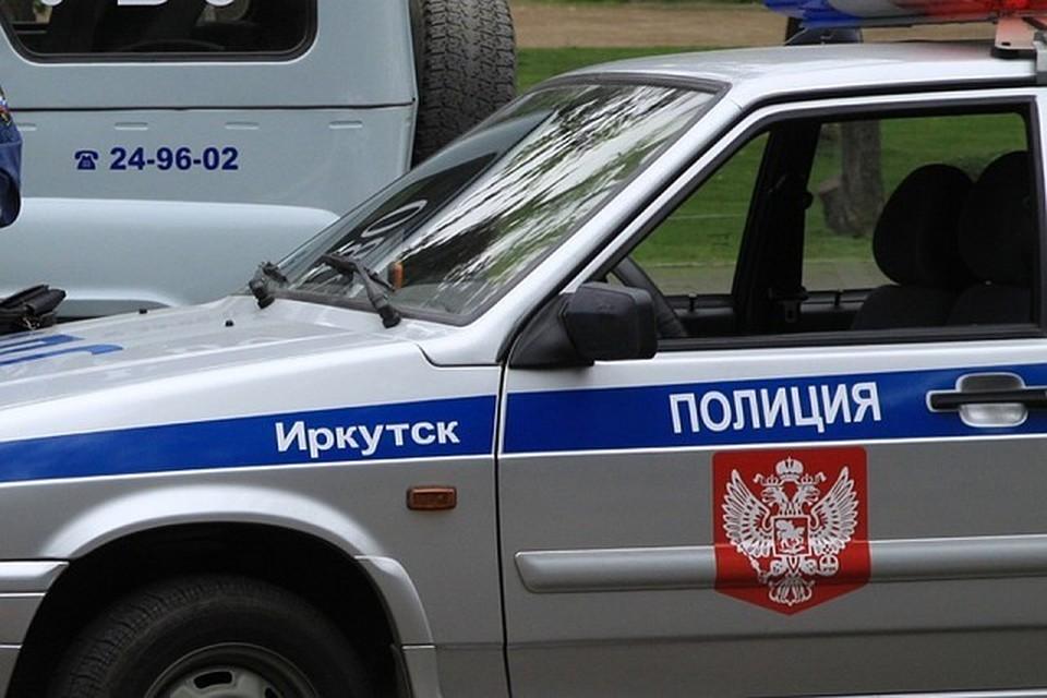 Смертельное ДТП на объездной Шелехов -Иркутск, столкнулись фура и кроссовер, в обстотельствах разбирается полиция.