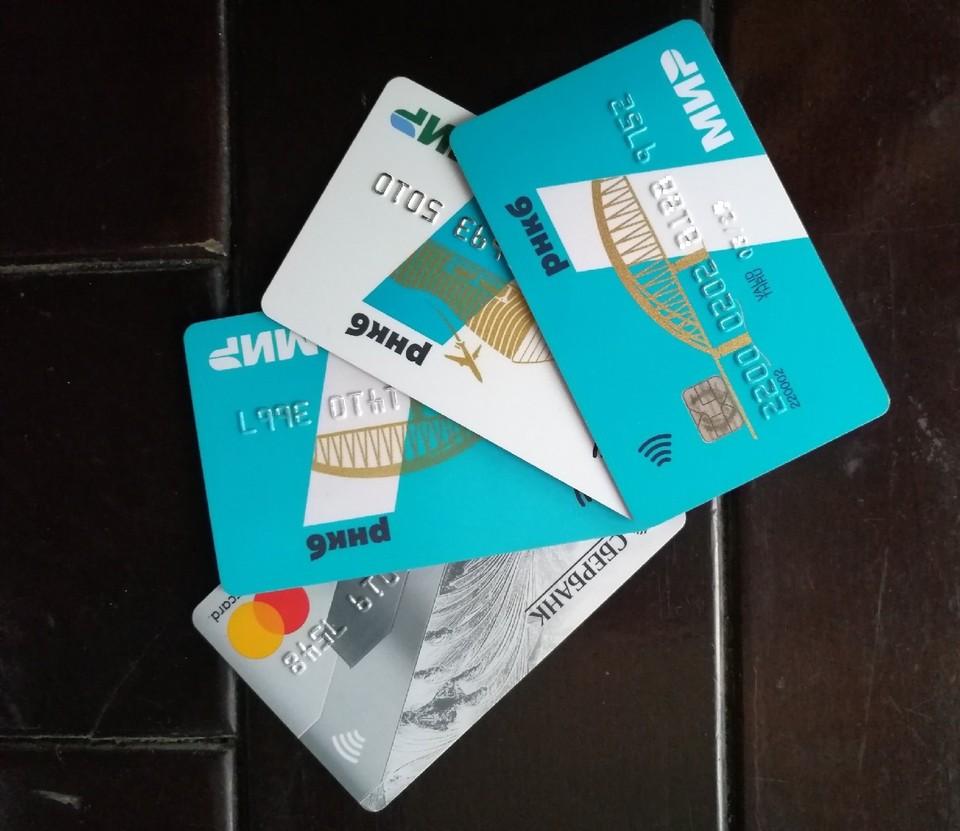 При потере карты, ее лучше сразу заблокировать, обратившись в банк.