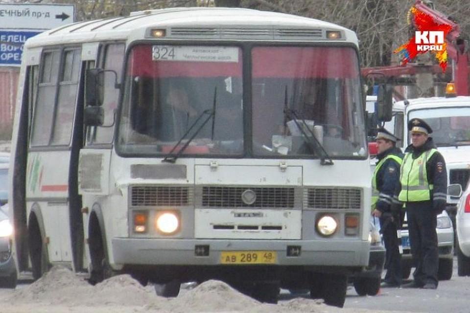 По вине нетрезвых водителей в регионе произошло три ДТП.