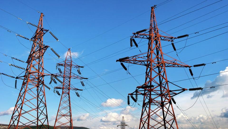 Объединить электросети Молдовы и Румынии - амбициозная задача, которую ставит гражданка соседней страны президент Майя Санду. Фото: соцсети