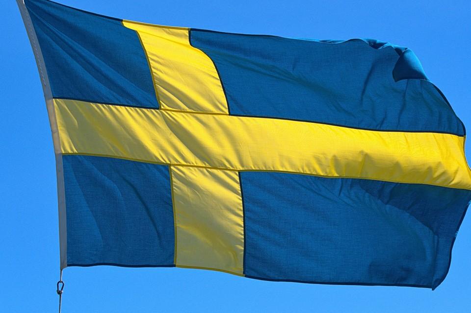 В Швеции призвали ввести меры против российских дипломатов в знак солидарности с Чехией
