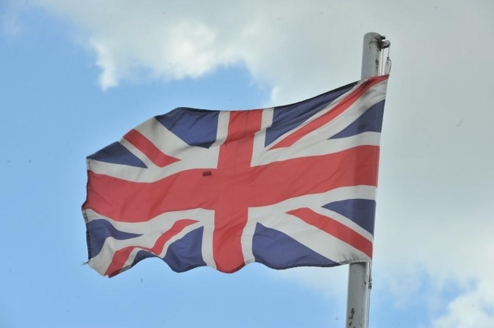 В Великобритании назвали условие для улучшения отношений с Россией