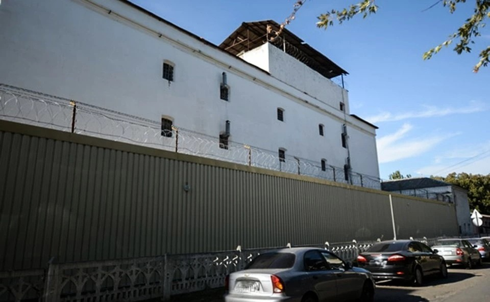 Строительство здания на 366 мест находится на завершающей стадии.