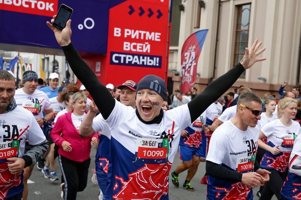 Фото: Евгений Кулешов / vlc.ru