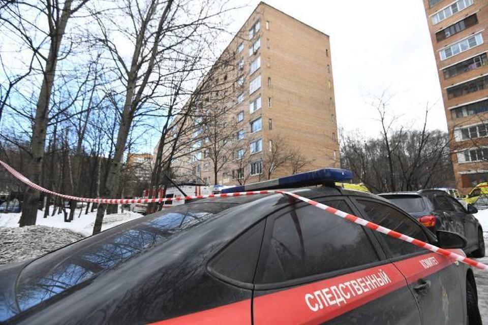 Следователи СК задержали девушку-наркодилера в Слободе Широковская