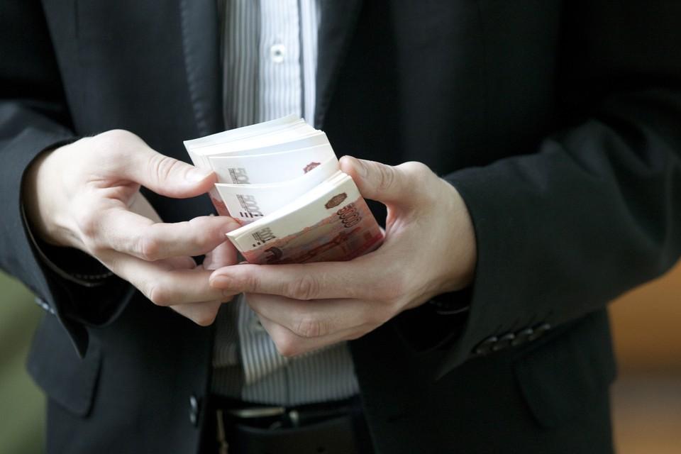 В июне заканчивается действие рекомендаций Центробанка о поддержке заемщиков, пострадавших в пандемию.
