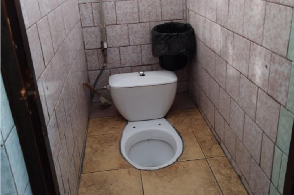 Туалеты в трех школах Заволжья признаны одними из худших в России. Фото: promonado.ru