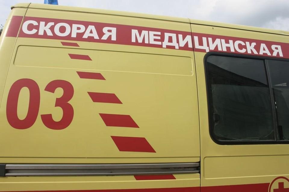Коронавирус в Тульской области: за минувшие сутки, по данным на 30 мая, инфекция унесла жизни еще 5 человек