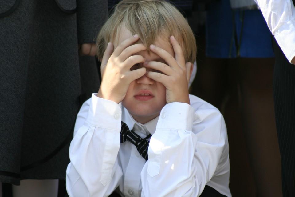 Подростки имеют право самостоятельно обратиться к психологу с 14 лет