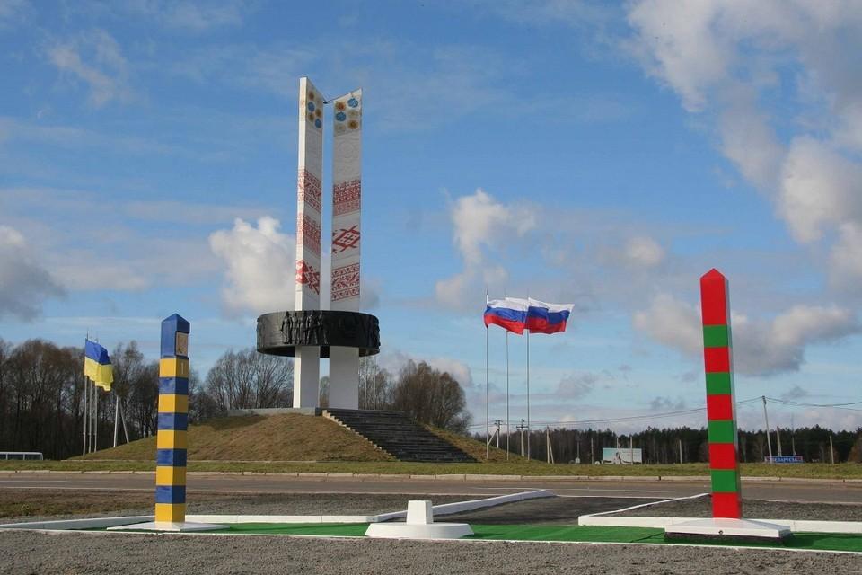 МИД заявил, что Беларусь готова подождать, как будет развиваться обстановка вокруг отношений с Украиной. Фото: prograzhdanstvo.ru