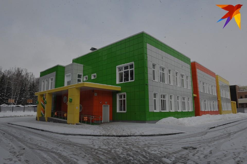 44-летний задержанный приехал в Заполярье из Кировской области, сейчас в его отношении проводится проверка.