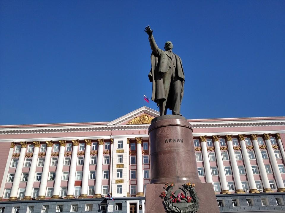Губернатор Курской области примет участие в нескольких дискуссиях, одна из которых -«Развитие уникального наследия промышленных городов России» - особенно актуальна для региона