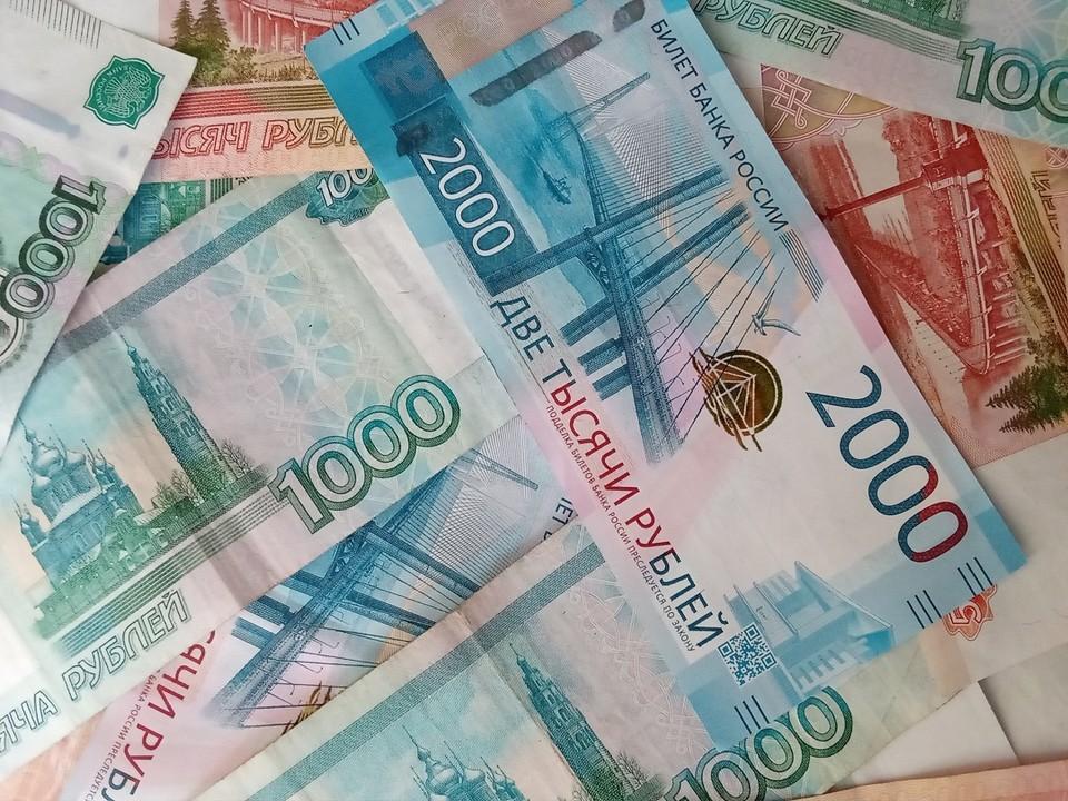 В Лабытнанги осудят директора организации, которая скрыло от налоговой 17 миллионов