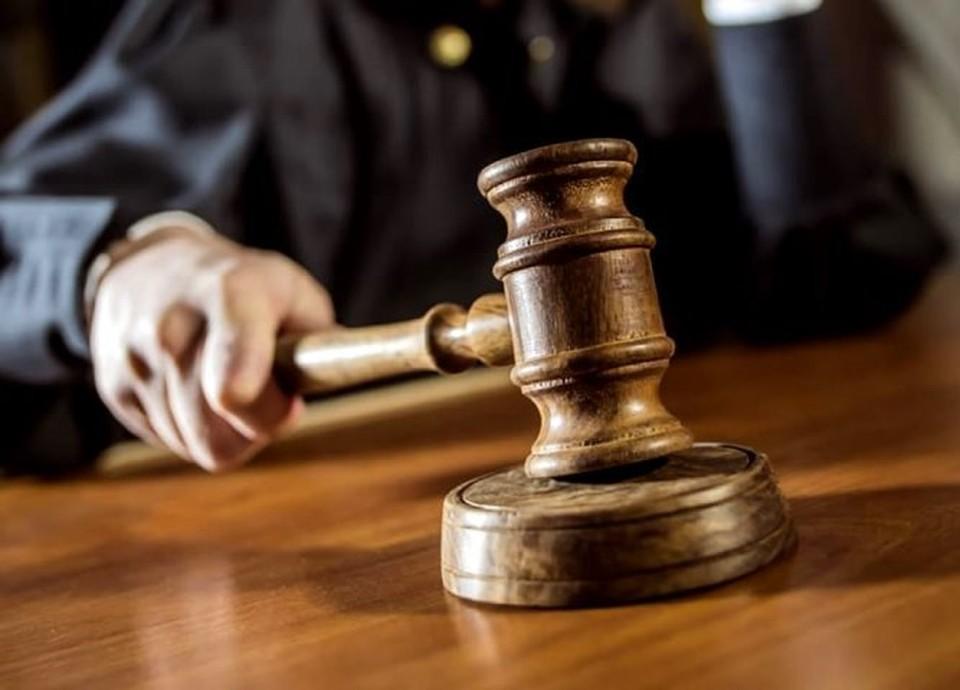 Подсудимых осудили условно. Фото: архив «КП»-Севастополь»