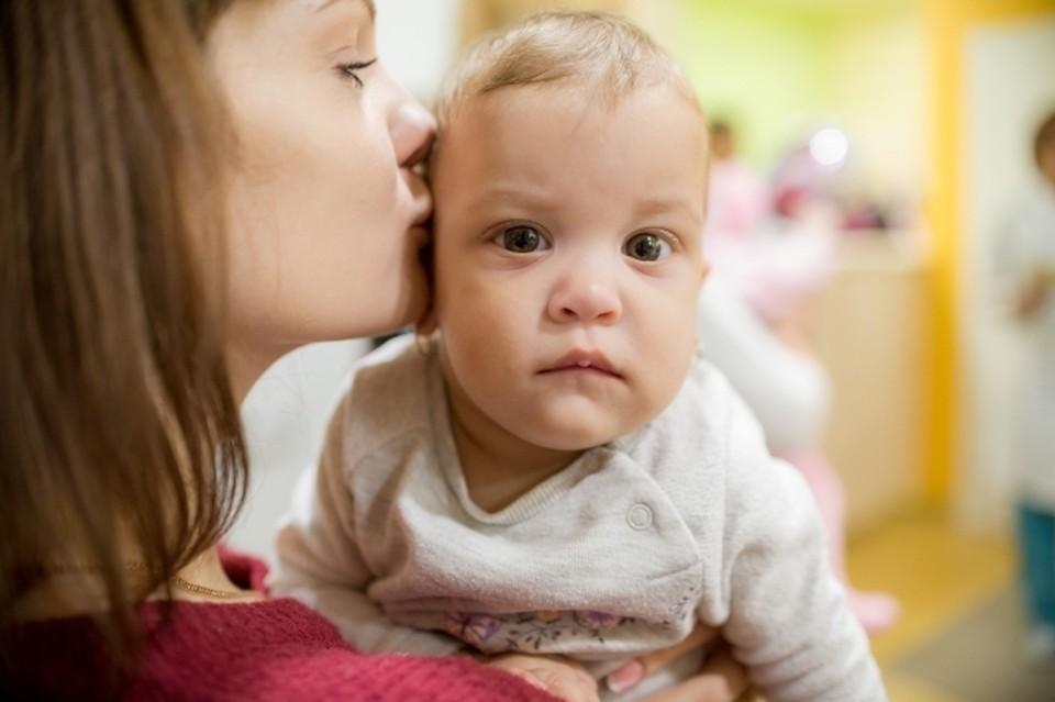 Предлагается расширить программу материнского капитала и ввести «детские» льготы