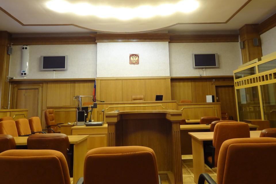 В Тазовском районе будут судить местного жителя, который до смерти забил мужчину
