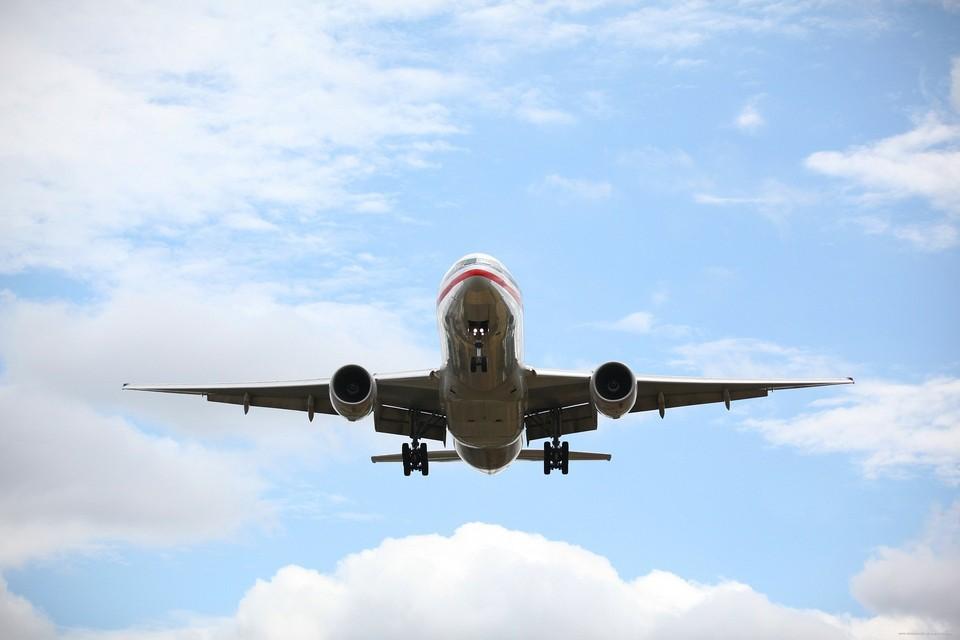 Шесть рейсов задержали в аэропорту Нур-Султана