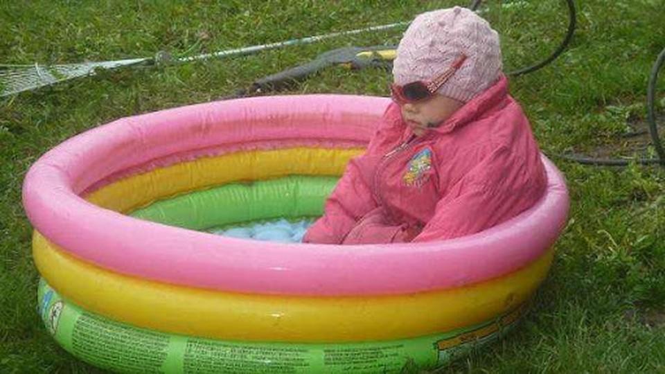 Такого холодного начала лета в Молдове не было более 100 лет.
