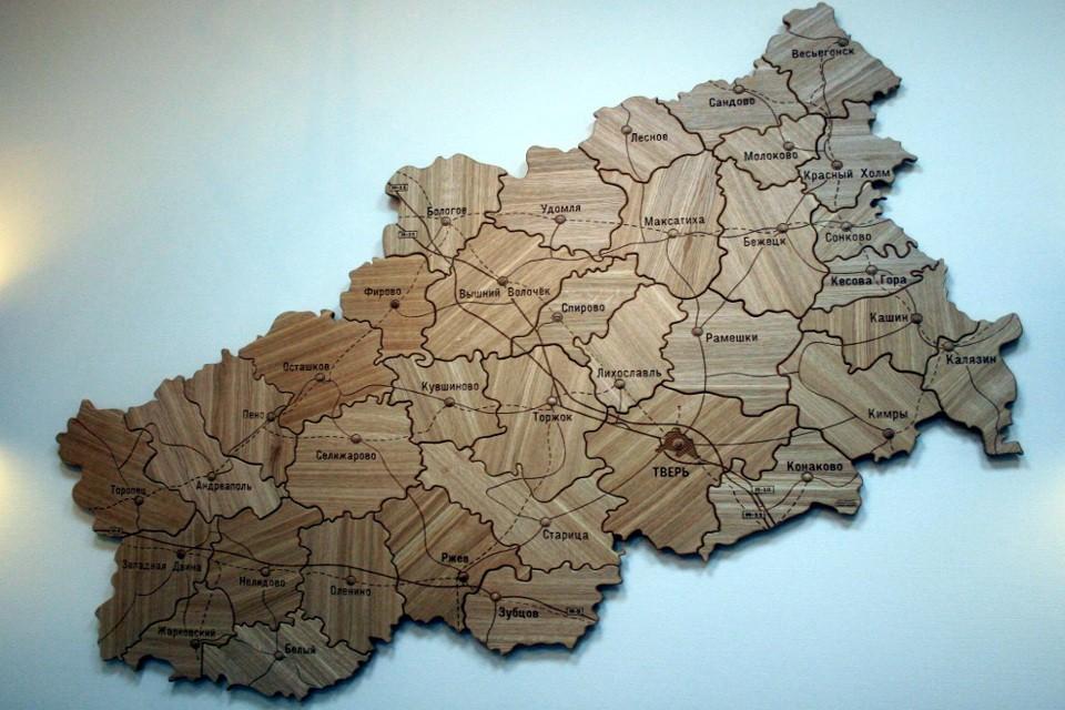 В регионе утвержден порядок предоставления субсидий для поддержки деревоперерабатывающих предприятий.