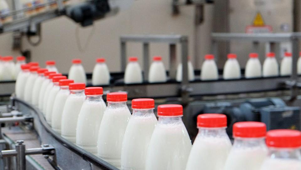 Молдова сможет экспортировать в ЕС молочную продукцию. Фото: соцсети