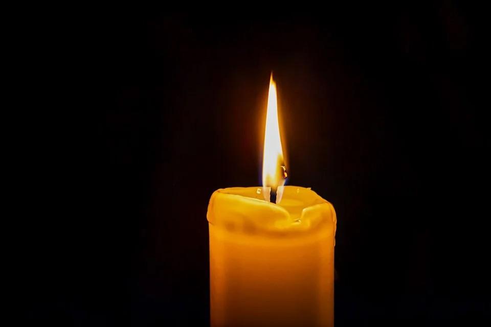 Умер бывший министр культуры Беларуси Евгений Войтович. Фото: pixabay