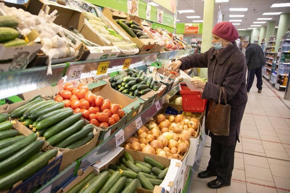 Покупатели ценят соотношение цены и качества, а также натуральность сырья и экологичность