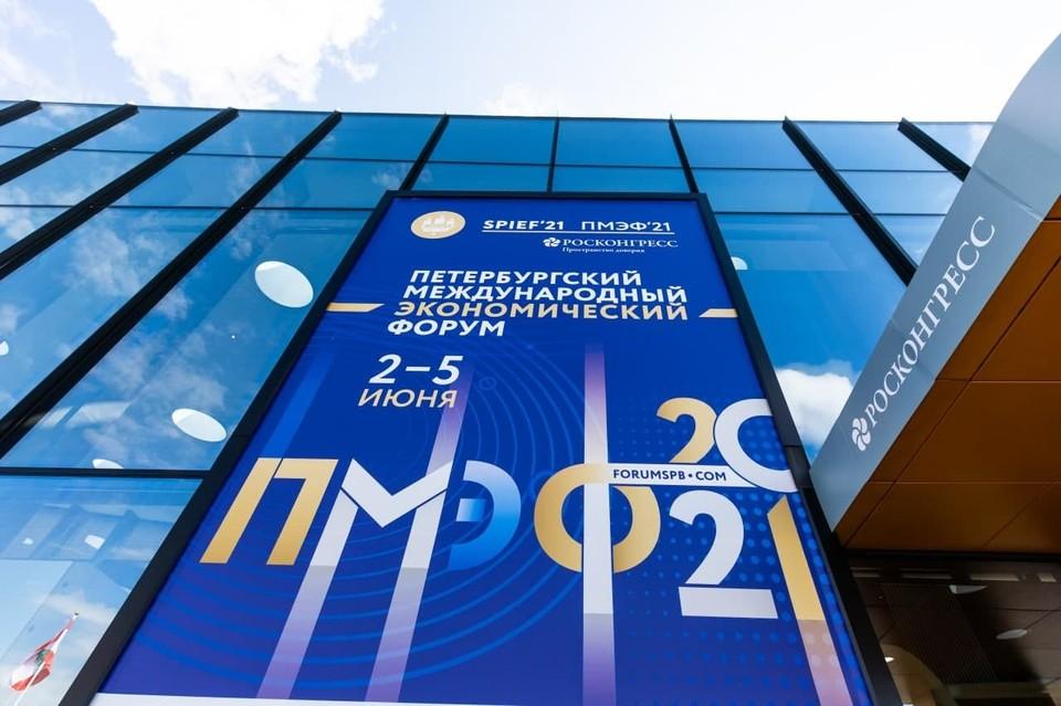 На кемеровском «Азоте» откроют новую линию по производству аммиака. Фото: АПК.