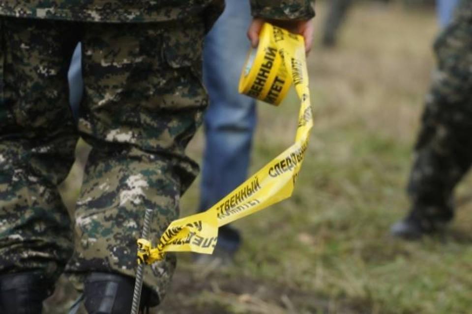 Следователи смогли доказать вину невнимательного охотника в убийстве