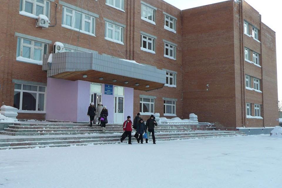 К новому учебному году на Ямале отремонтирую более 200 школ и детсадов