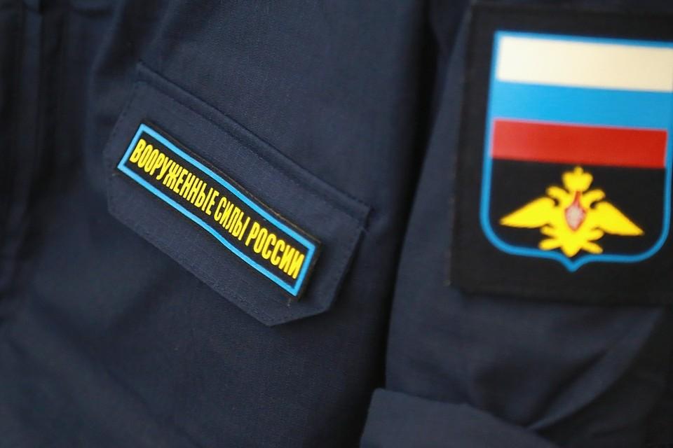 На юге Красноярского края пройдут военные учения России и Узбекистана