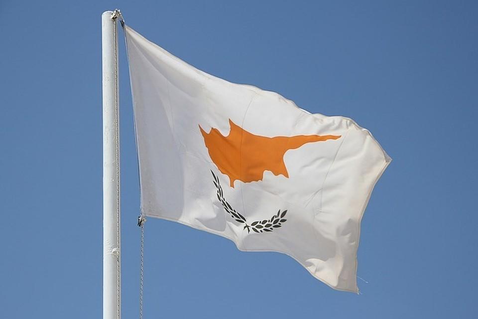 На Кипре 90 человек ожидают возвращения в Беларусь. Фото: pixabay.com