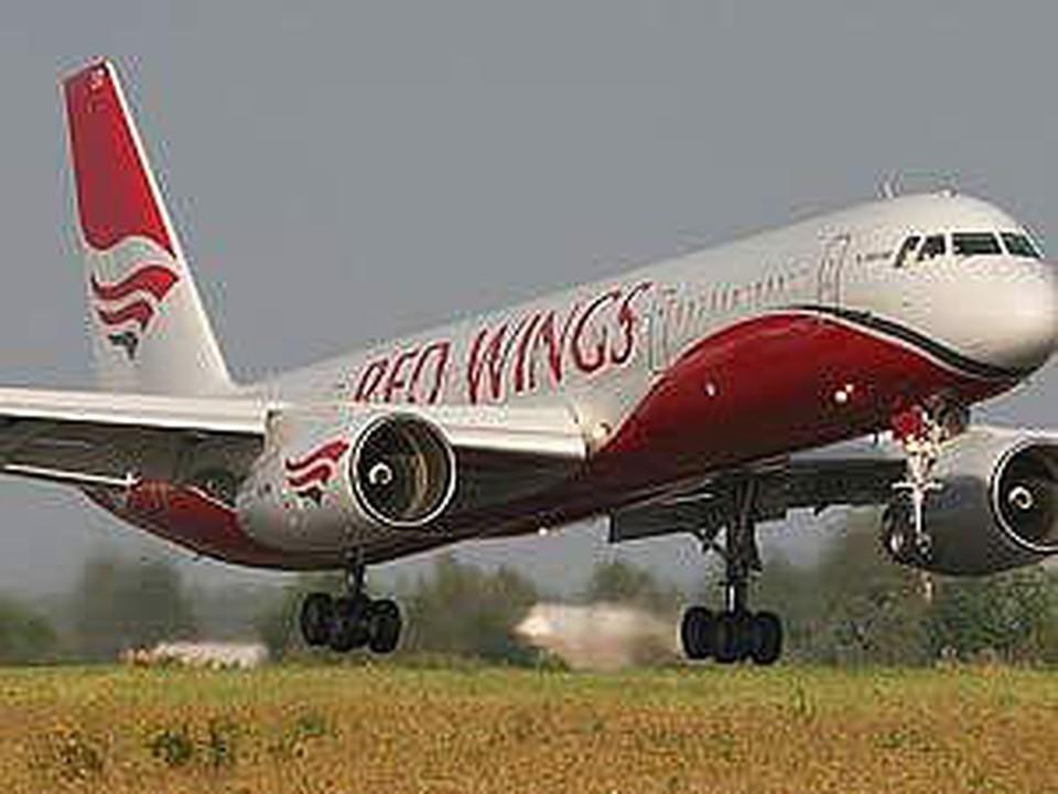 Шесть самолетов авиакомпании будут постоянно базироваться в Перми, и это позволит наладить авиационное сообщение с Иркутском и Мурманском.