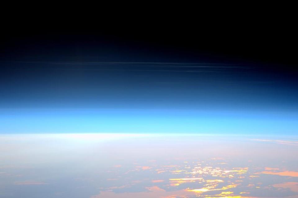 Два миллиарда рублей выделено на создание российского космического телескопа