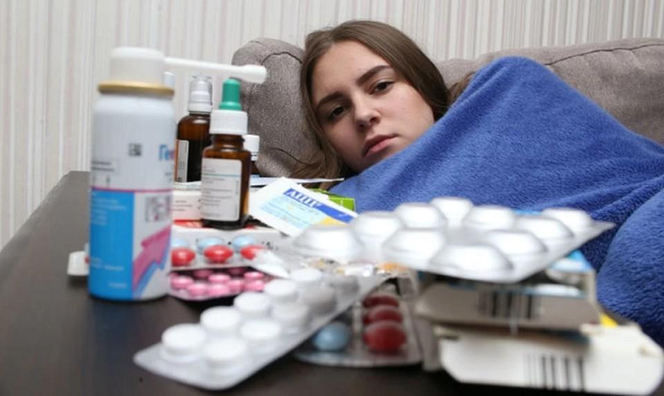 В Красновишерском районе в медучреждениях прокуратура не обнаружила препараты из необходимого минимального ассортимента.