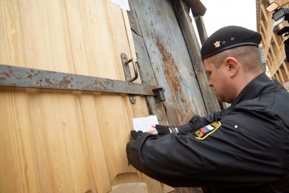 «Горячая линия» по вопросам неуплаты алиментов заработала в Смоленске.