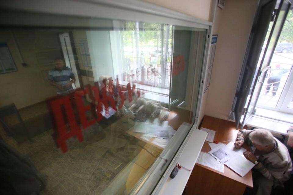 Житель Княжпогостского района выслушал приговор за совершение грабежей