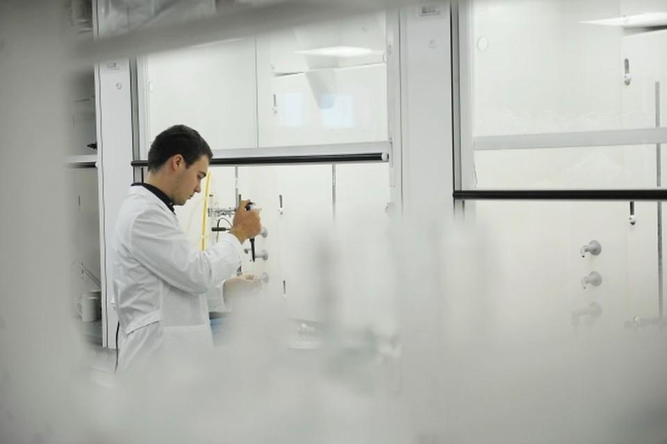 Новосибирские ученые заявили о положительном влиянии вакцины от ковида на мужскую репродуктивность.