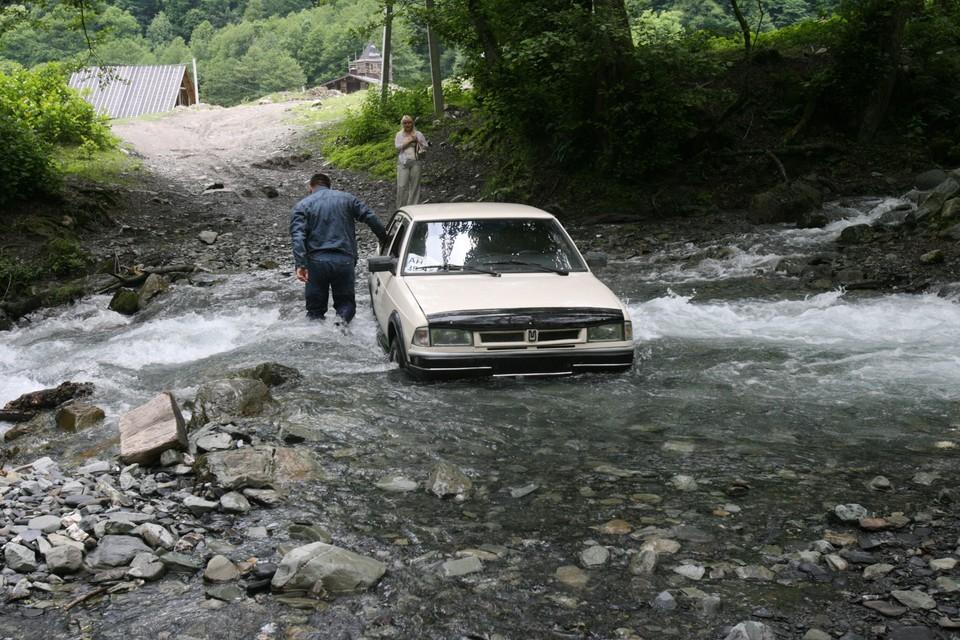 За причинение смерти по неосторожности кузбассовца отправили в места не столь отдаленные.