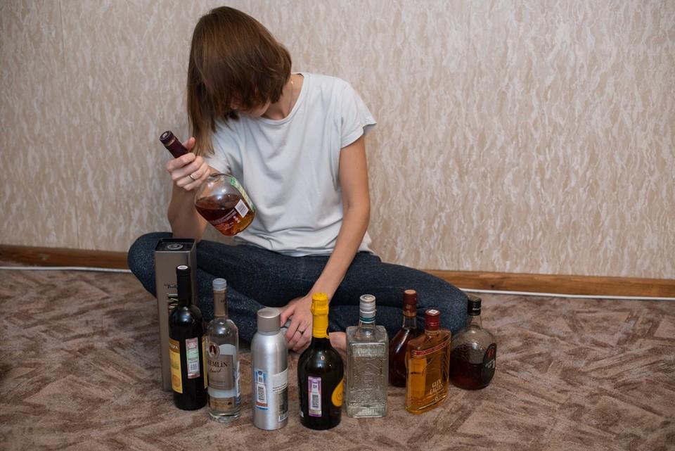 Пьяные самарцы дебоширят, пытаются кого-то ограбить или просто нарушают общественное спокойствие