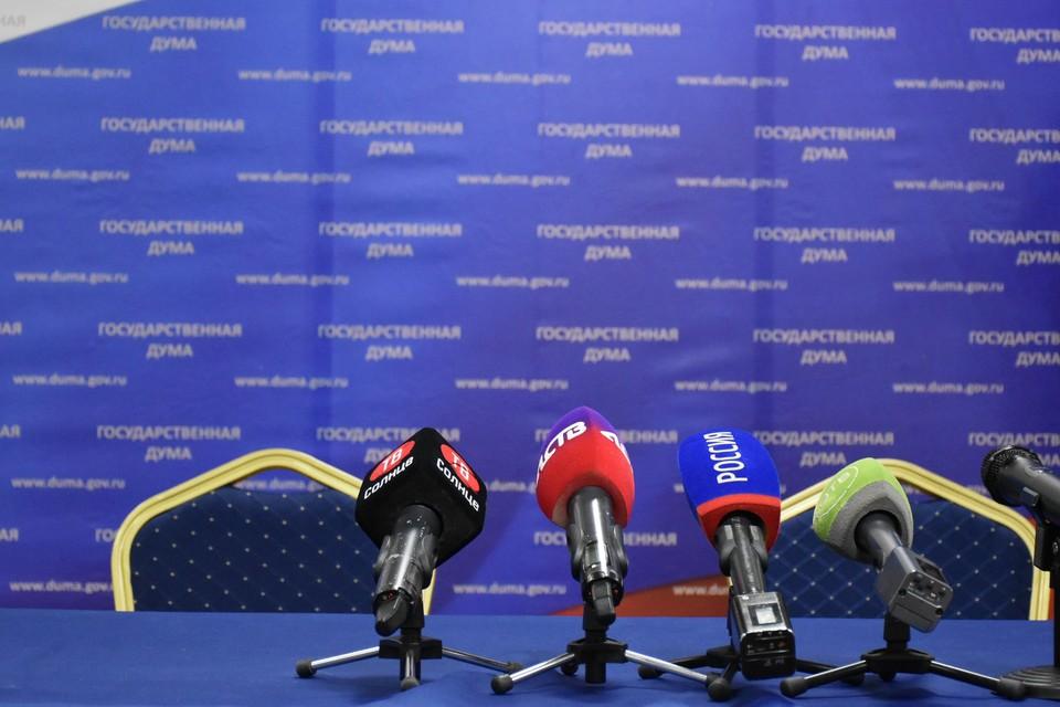 По мнению декана факультета политики и международных отношений СИУ РАНХиГС Сергея Козлова из Новосибирской области, онлайн-формат голосования становится все более популярным у избирателей