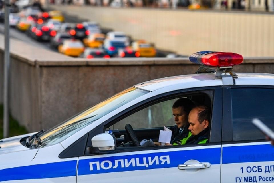 В Новосибирске из-за сообщения о минировании эвакуировали высотку и частный детский сад.