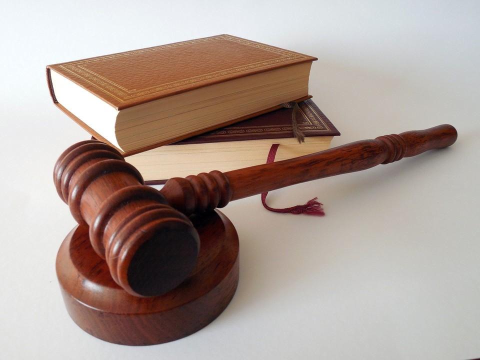В США продолжается судебный процесс над Аблязовым и Храпуновыми